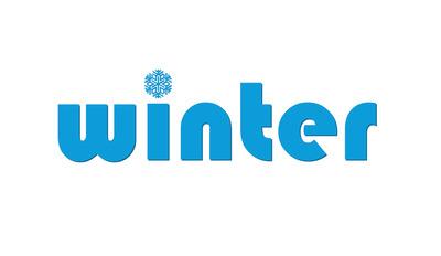 Winterlog