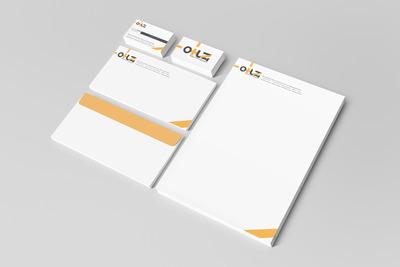 Otuz4 kurumsal