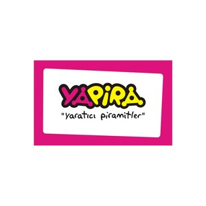 Yapira
