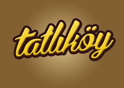 Tatl k y idemama logo
