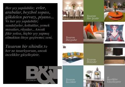 Katalog ic sayfa