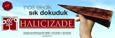Halicizade outdoor 02