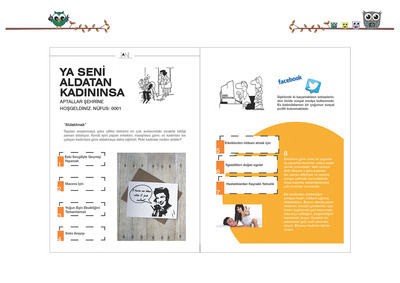 Cagataycetin portfolyo page 17