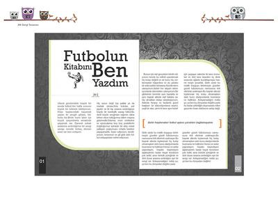 Cagataycetin portfolyo page 16