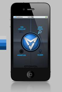 Iphone application by bestofatk d5nsrdo