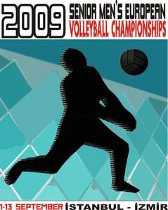 Logo005