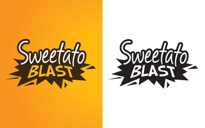 Sweetato 800x500
