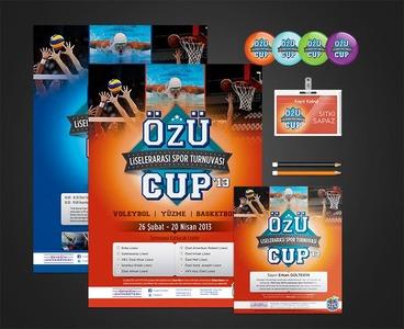 Ozu cup 800x500