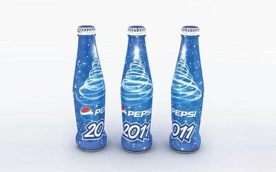 Pepsi sleeve 800x500
