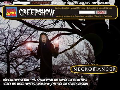 Creepshow003