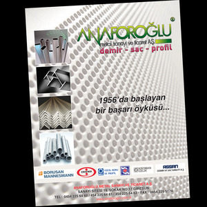 Anaforoglu