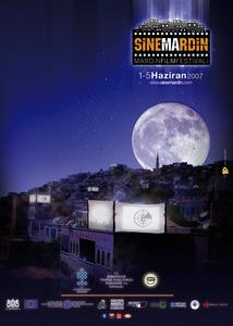 Mardinfilmfest01