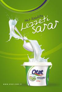 Otat02