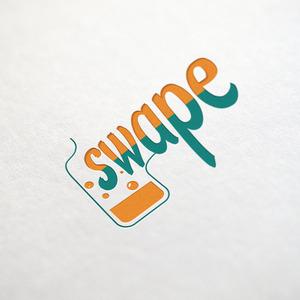 Swape