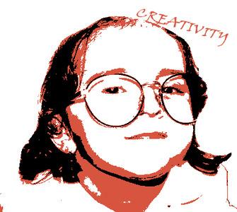 Creativity3 copy