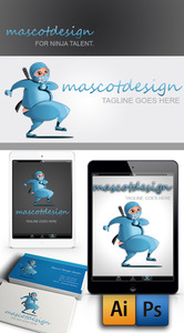 Moscotdesign