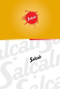 Salcali