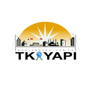 Tkyapi