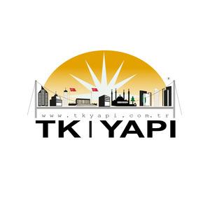 Tkyapi2