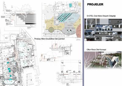 Konsept projeler2