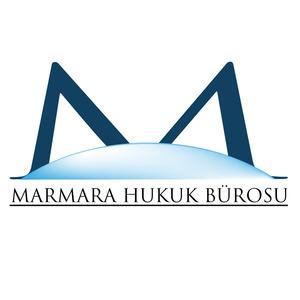 Marmarahukuk