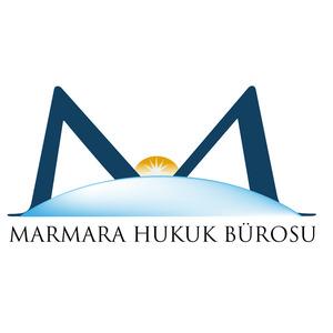 Marmarahukuk1