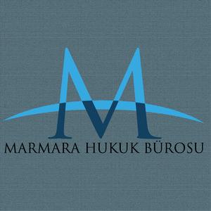 Marmarahukuk2
