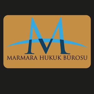 Marmarahukuk3