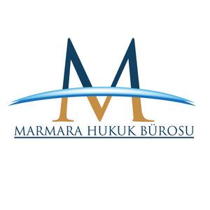 Marmarahukuk4