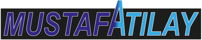 At lay logo 2