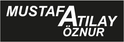 At lay logo 1