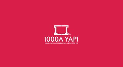 100a yapi logo by artkolik d5t4cc4