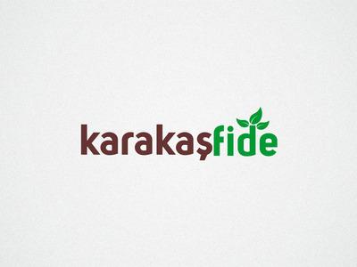 Karaka  fide01