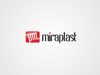 Miraplast031  1