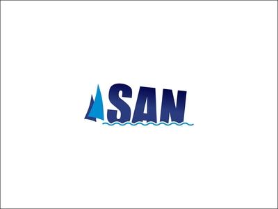 San01