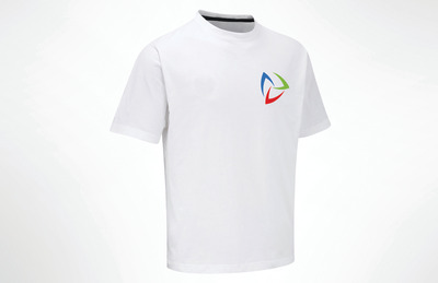 Tshirt mockup copy