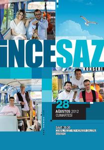 Incesaz.poster2 16.42.33