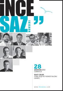 Incesaz.poster1 16.42.33
