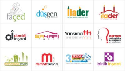 Logolar 2
