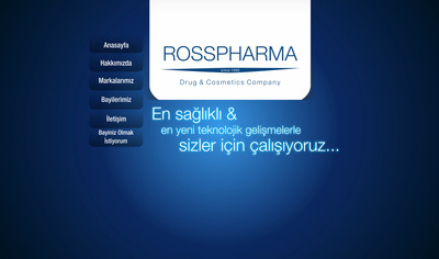 Rosspharma2