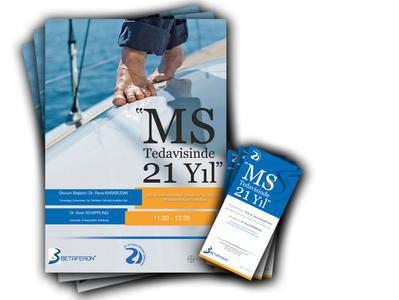 Ms21yil