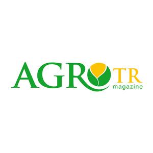 Agro tr logo