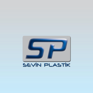 Sevin plastik