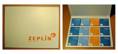 Zeplin 03
