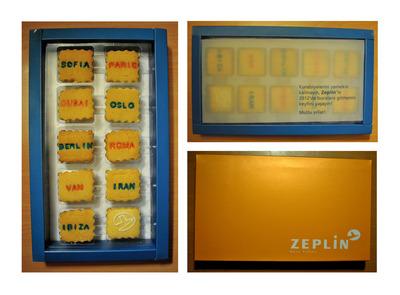 Zeplin 02