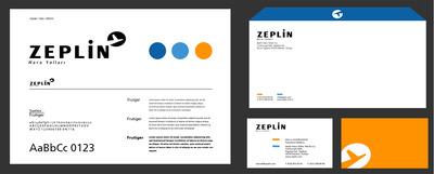 Zeplin01