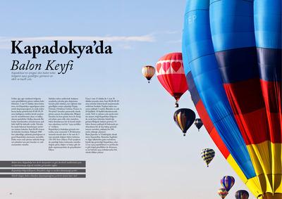 Balon feature 1
