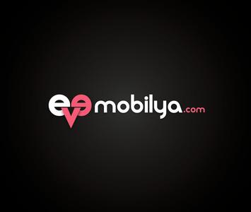 Eve mobilya
