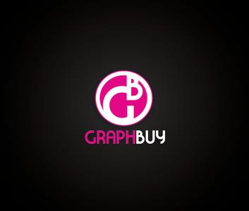 Graphbuy
