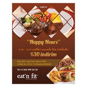 Eatnfit afis